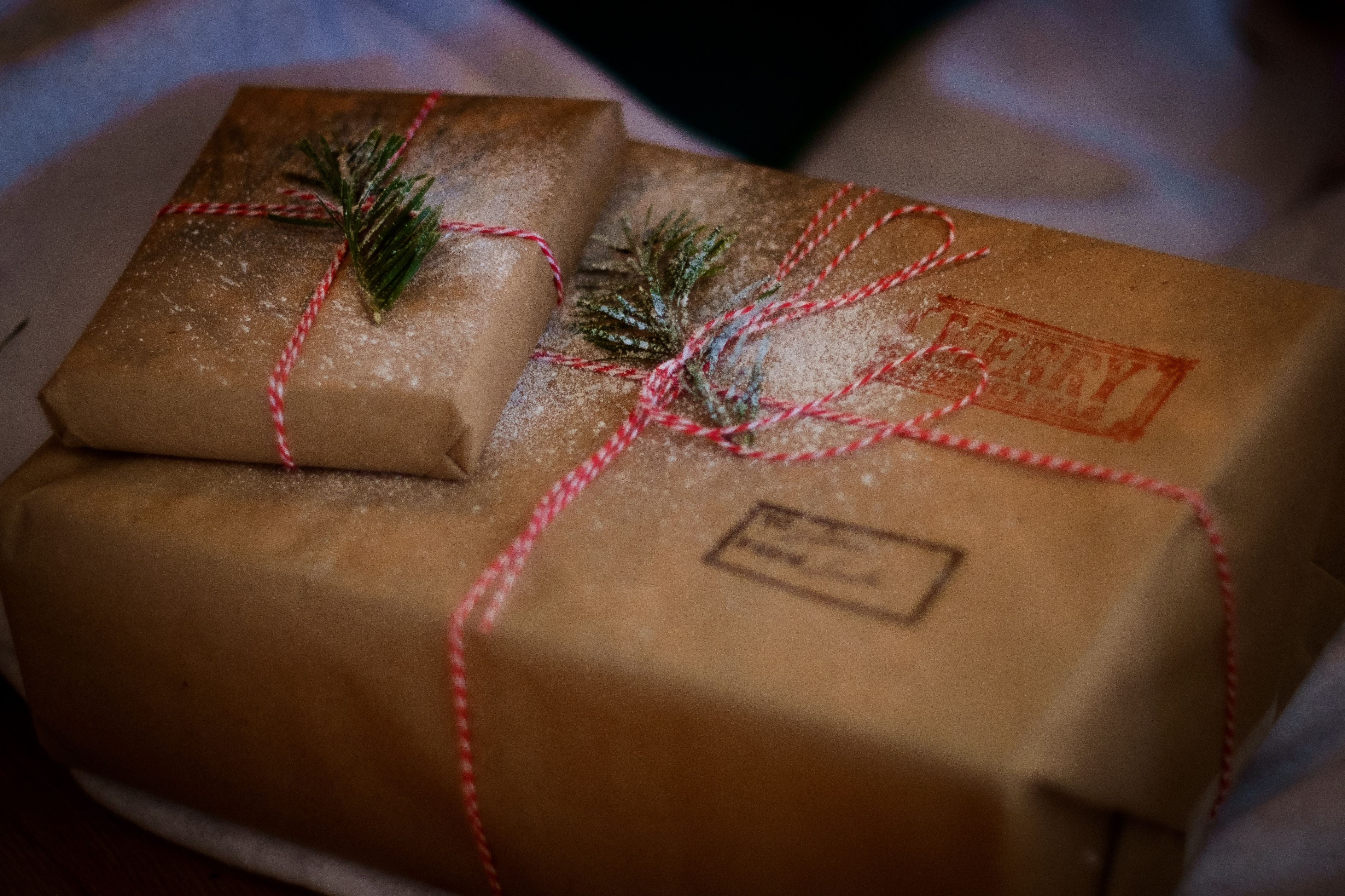 How to win at giving (The Perfect Christmas Gift Ideas)